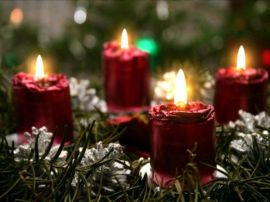 christmas-candlelight-living-desktop